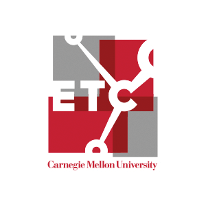 ETC CMU logo.png