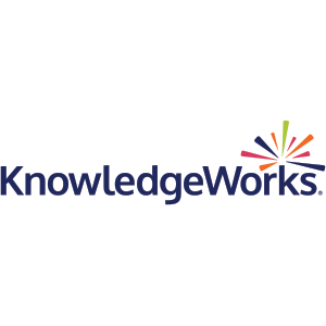 Knowledge Works logo.png