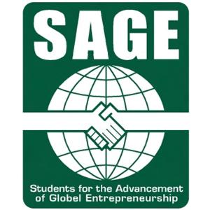 SAGE global Logo.png