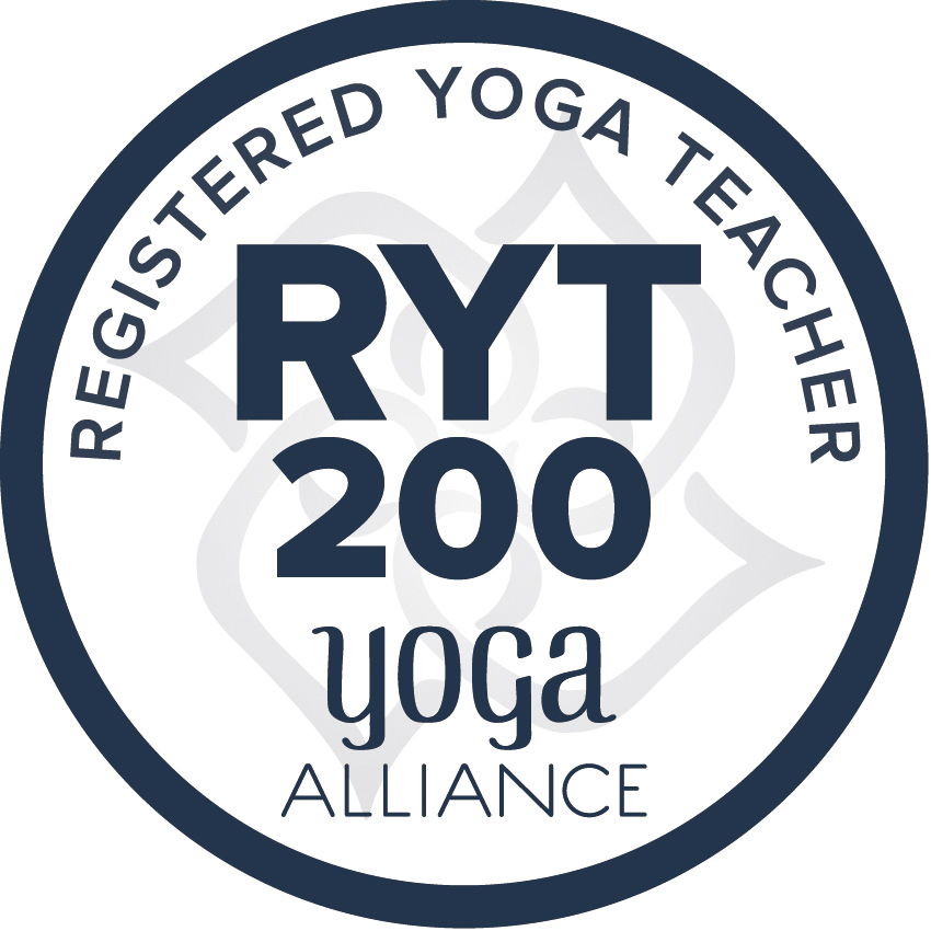 Practice-Yoga-Studios-Yoga-Alliance-Logo-Blue.jpeg