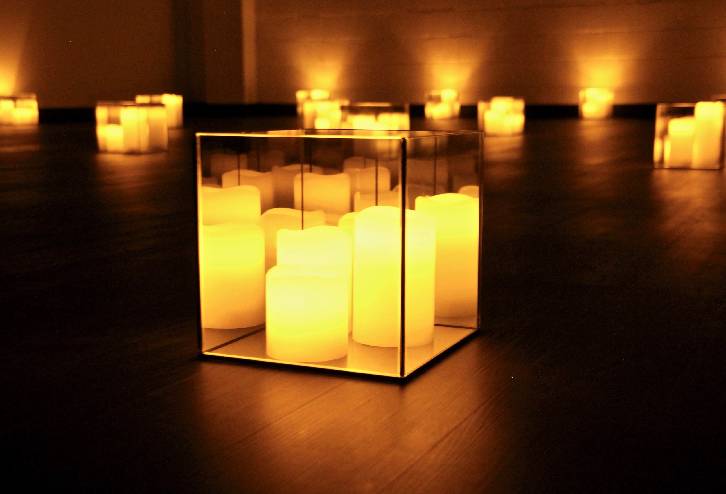Practice-Yoga-Studio-Candle.jpg