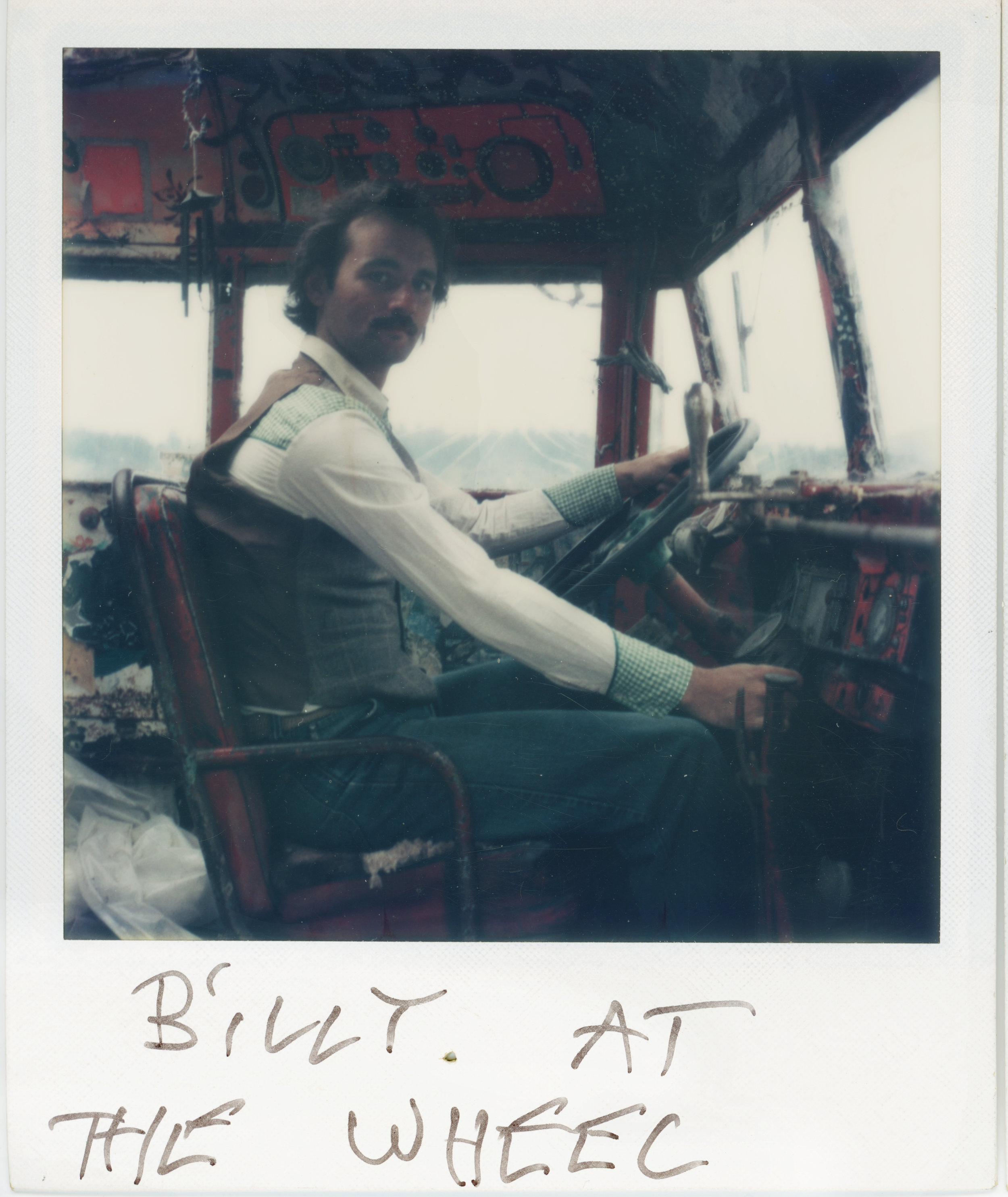 BILLY PRINT.jpg