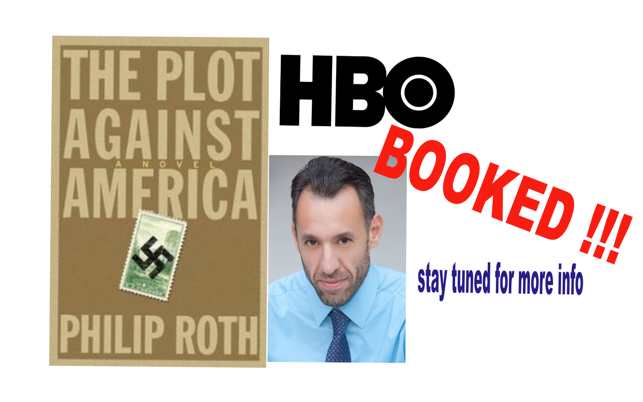 DOUG PLOT AGAISNT HBO.jpg