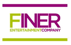 FINER ENTERTAINMENT (NEW YORK) ABBY FINER    T. 917-836-9323    Abbyfiner@gmail.com