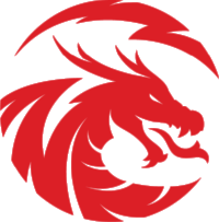 RED DRAGON AdobeStock_114957959 [Converted].png
