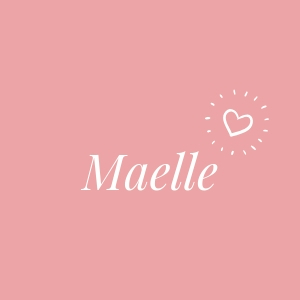 Maelle footer design.jpg