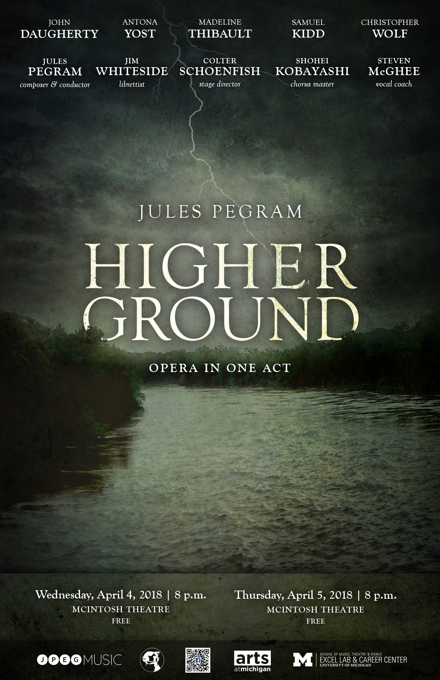 JulesPegram_HigherGround_Poster-web-lowres-1.jpg