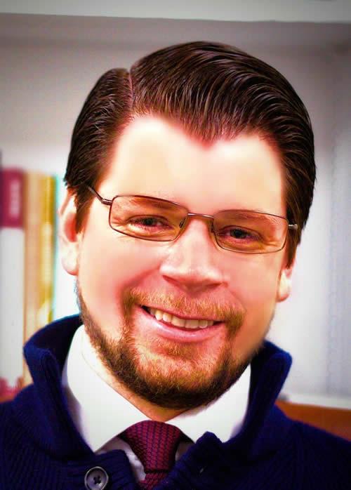 Alex Afram, Ph.D. Email:  dralexafram@gmail.com  Phone: 571-882-1648