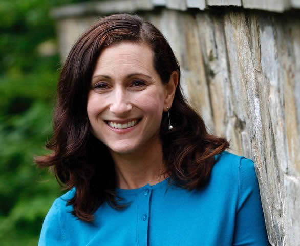 Brooke Bralove, LCSW-C Certified Daring Way™ Facilitator Sex Therapist Basic Accelerated Resolution Therapy (ART) Practitioner 4940 Hampden Lane, Suite 212 Bethesda, MD 20814  www.brookebralove.com  Email:  brookebralove@gmail.com  Phone: 202.256.4646