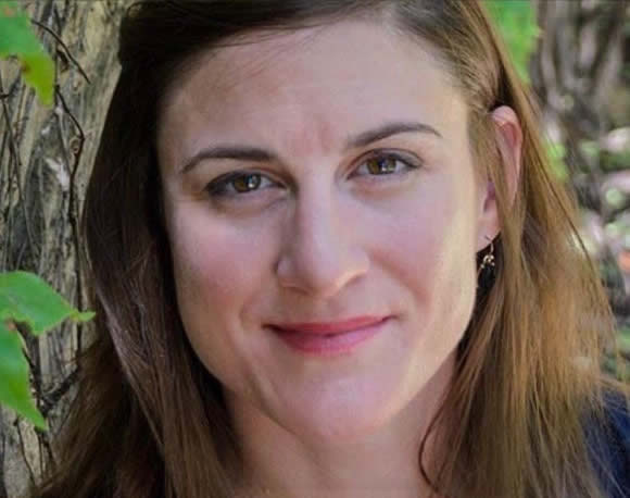 Angela Cerkevich, Psy.D, R.Y.T.  http://www.angelacerkevichtherapy.com/  Email:  acerkevich@gmail.com  Phone: 202-480-9164