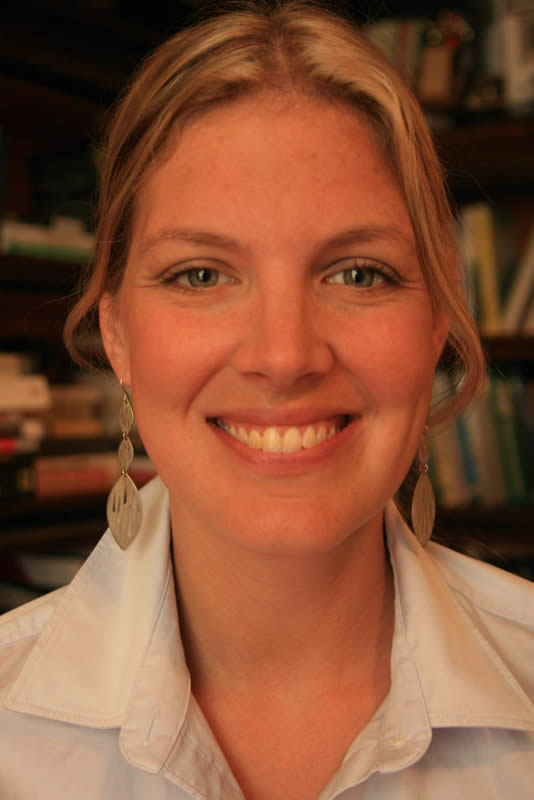 Maria Thestrup, Ph.D. 1010 Wisconsin Avenue NW Suite 505 Washington, District of Columbia 20007 Email:  mariathestrup@gmail.com  Phone:  (703) 574-2590