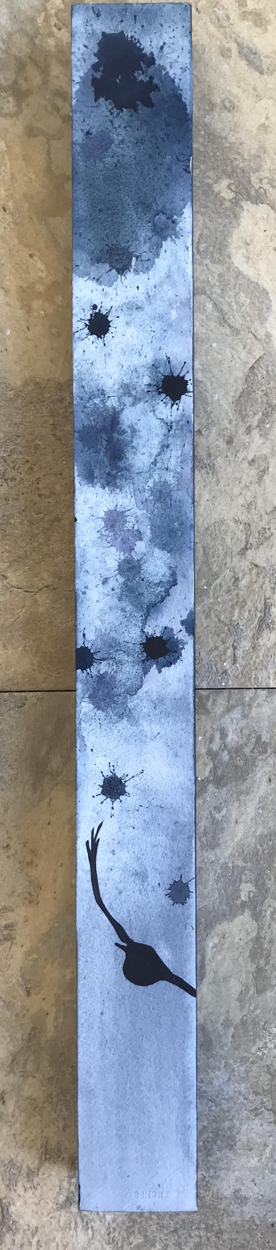 Rainbird   3x30