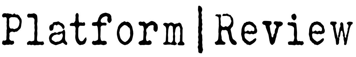 platform-logo.jpg