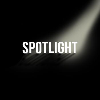 spotlight1 (1).jpg