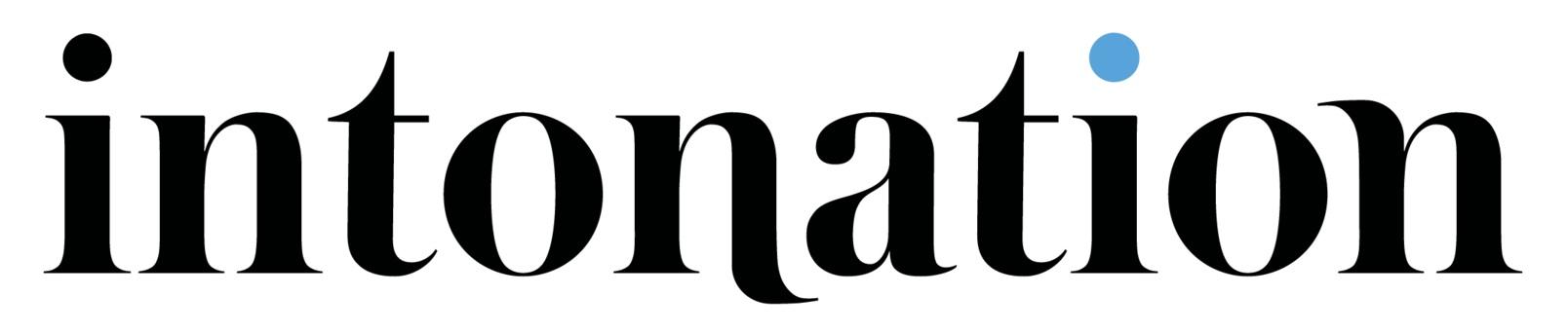intonation_logo_BLACK-02.jpg
