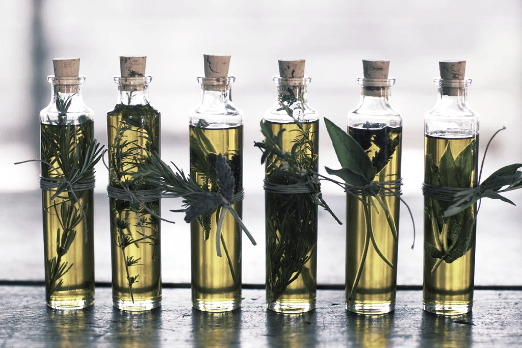 for-your-guests-an-herb-infused-olive-oil-rip-tan-herb-infused-oil.jpg