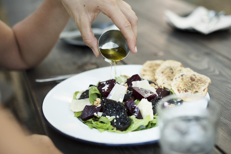 hievoo - hemp infused extra virgin olive oil 5 olive oil