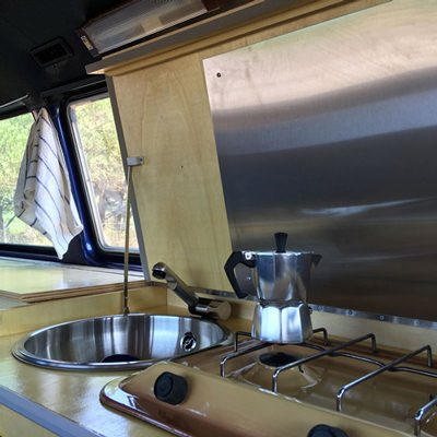 VW T3 kitchnet.jpg