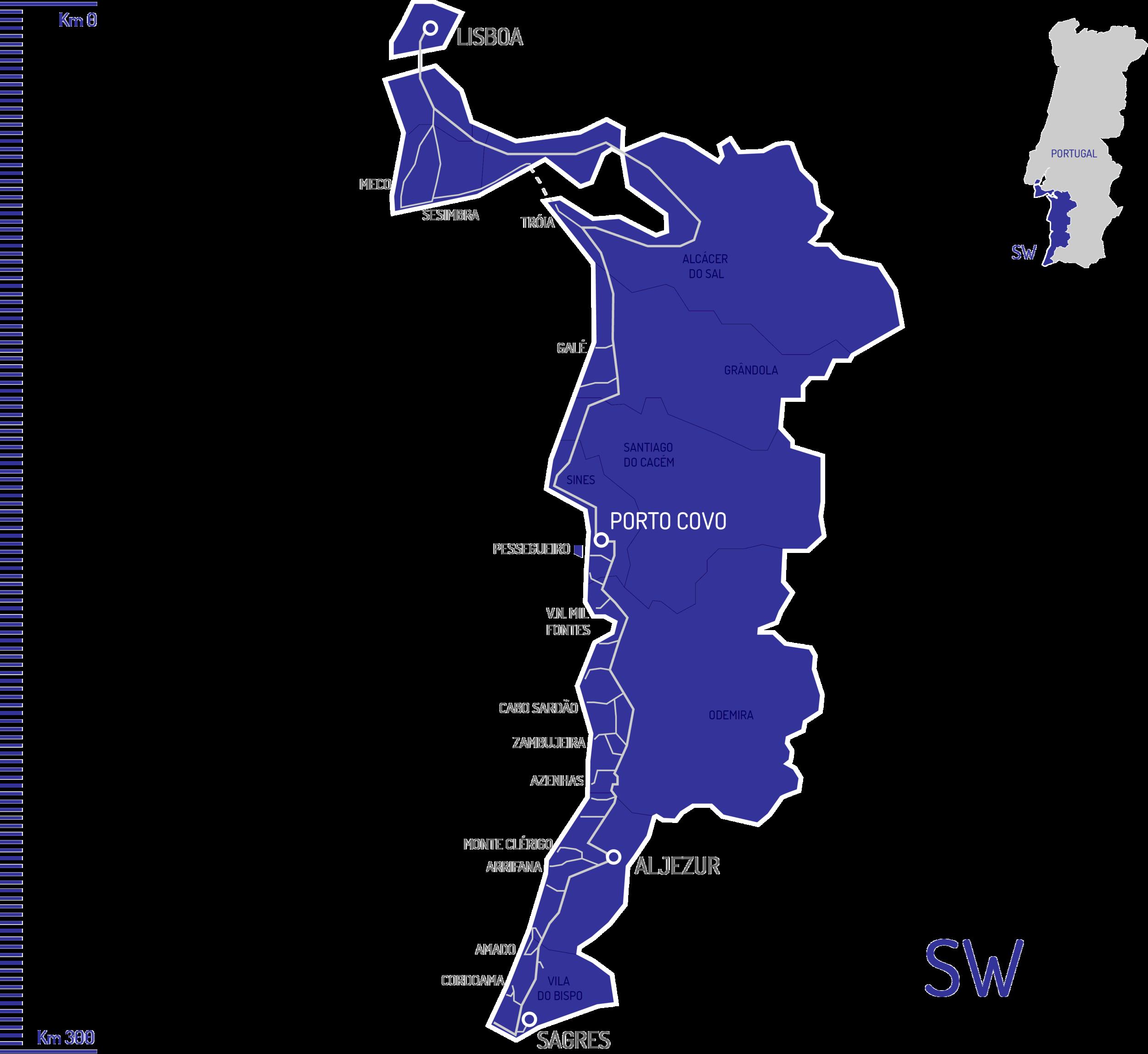 mapa pic