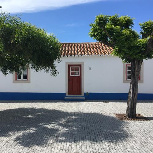 Porto Covo.jpg