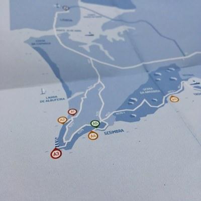 VA Map detail.jpg