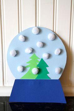 4c8c9ac62041ca04d67e5f7de5f09986--winter-crafts-for-preschoolers-preschool-winter.jpg