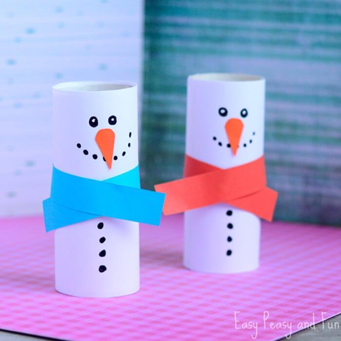 Paper-Roll-Snowman-Craft.jpg