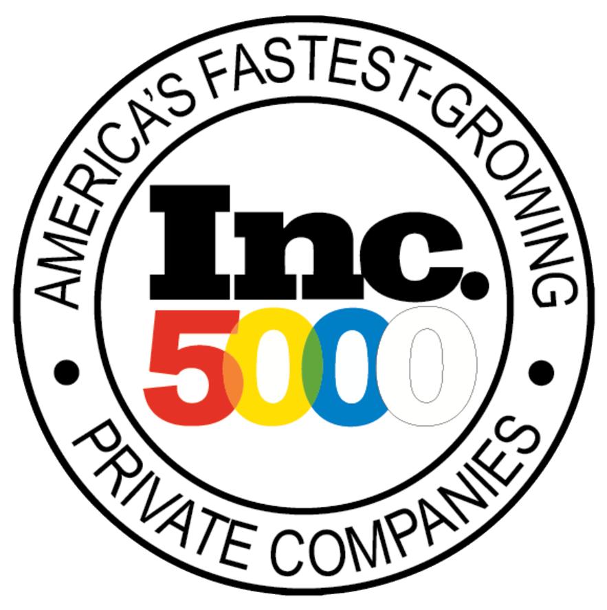 iNC50002.png