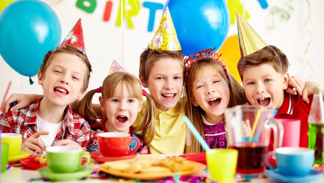 Birthday-Party-Games-663x375.jpg