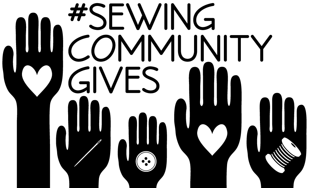 sewing-community-gives-large.png