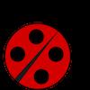 Inspired-ladybug.png