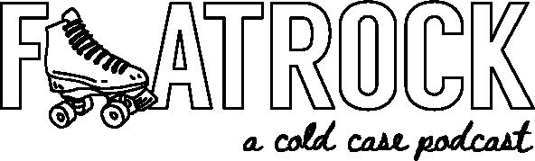 logo - PNG - 592x179