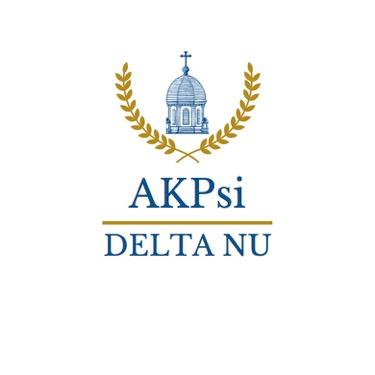 AKPsi-4.jpeg
