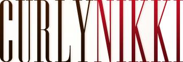 curlynikki-logo.png