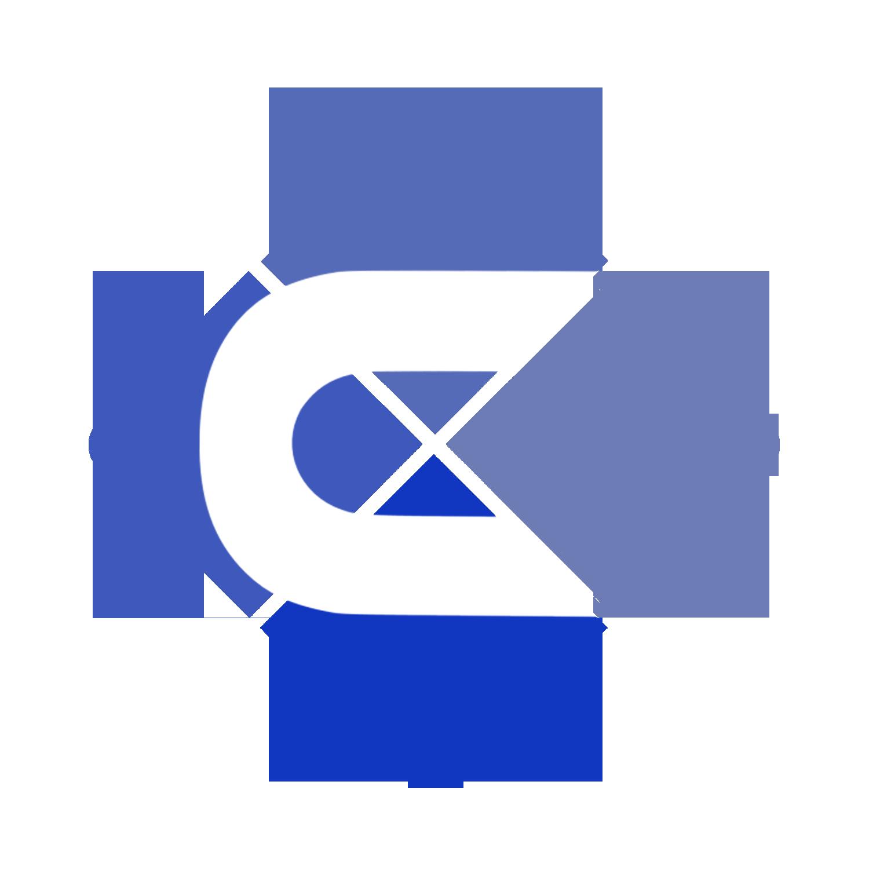 CT Logo 4.3.png