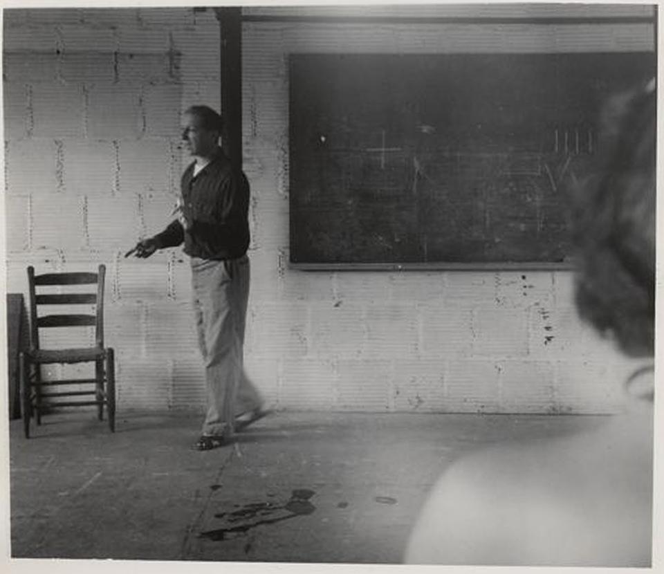 9-RAUSCHENBERG-BlckMt-teach-2-1952.jpg
