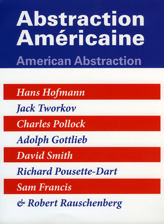 AbstractionAmerican_catalogue1.jpg
