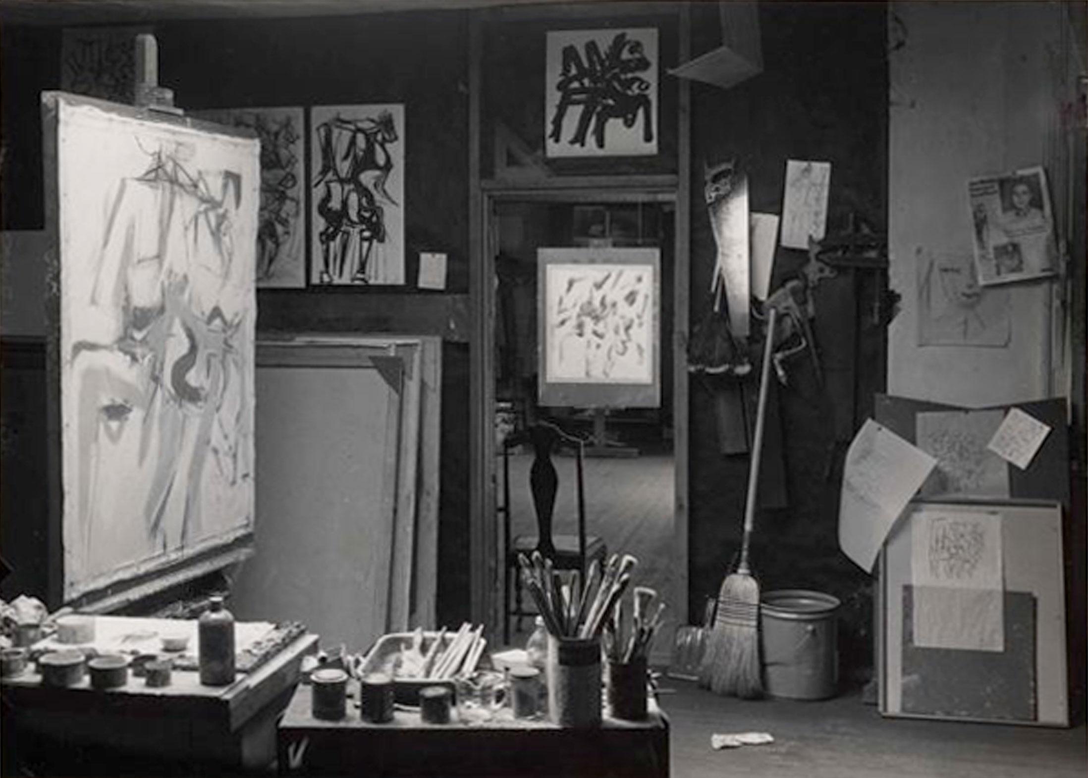 2-Burckhardt,-Twrkv-Studio-53.jpg