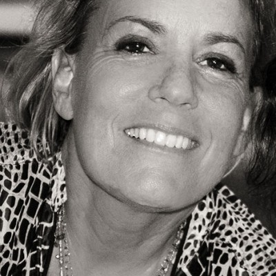 Jodie Willard