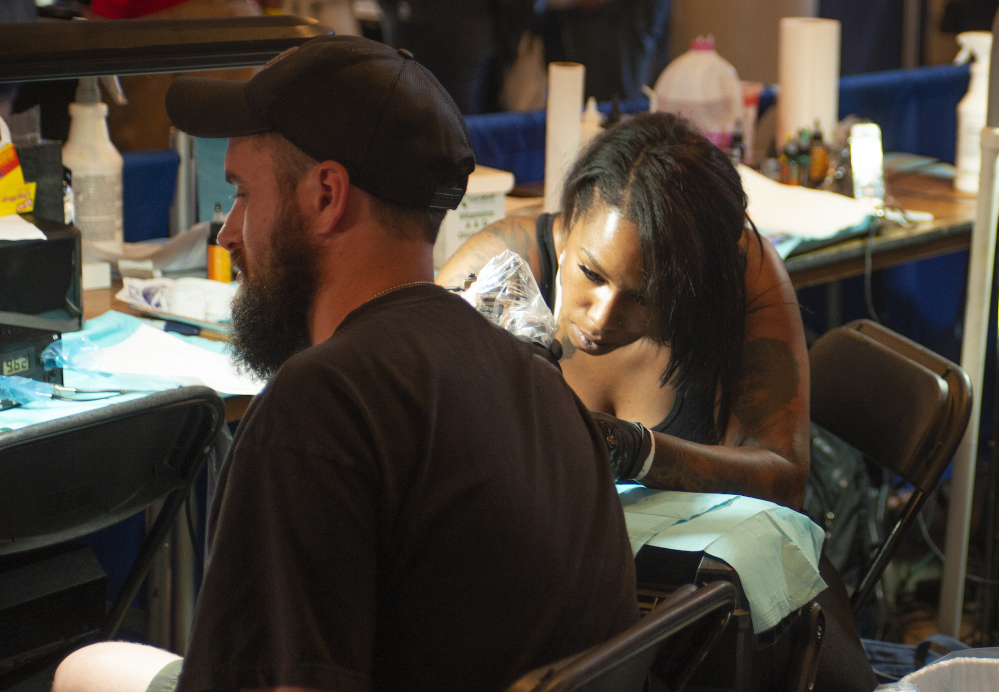 Tattoos-5259.jpg