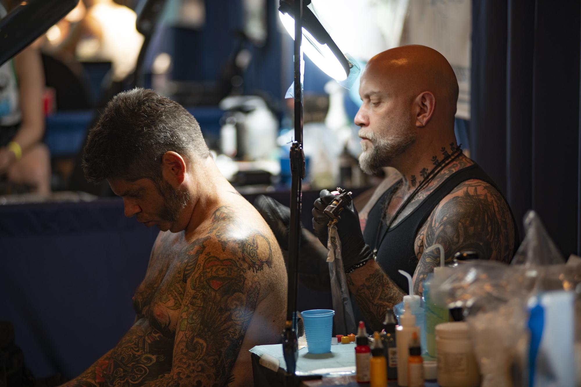 Tattoos-5872.jpg
