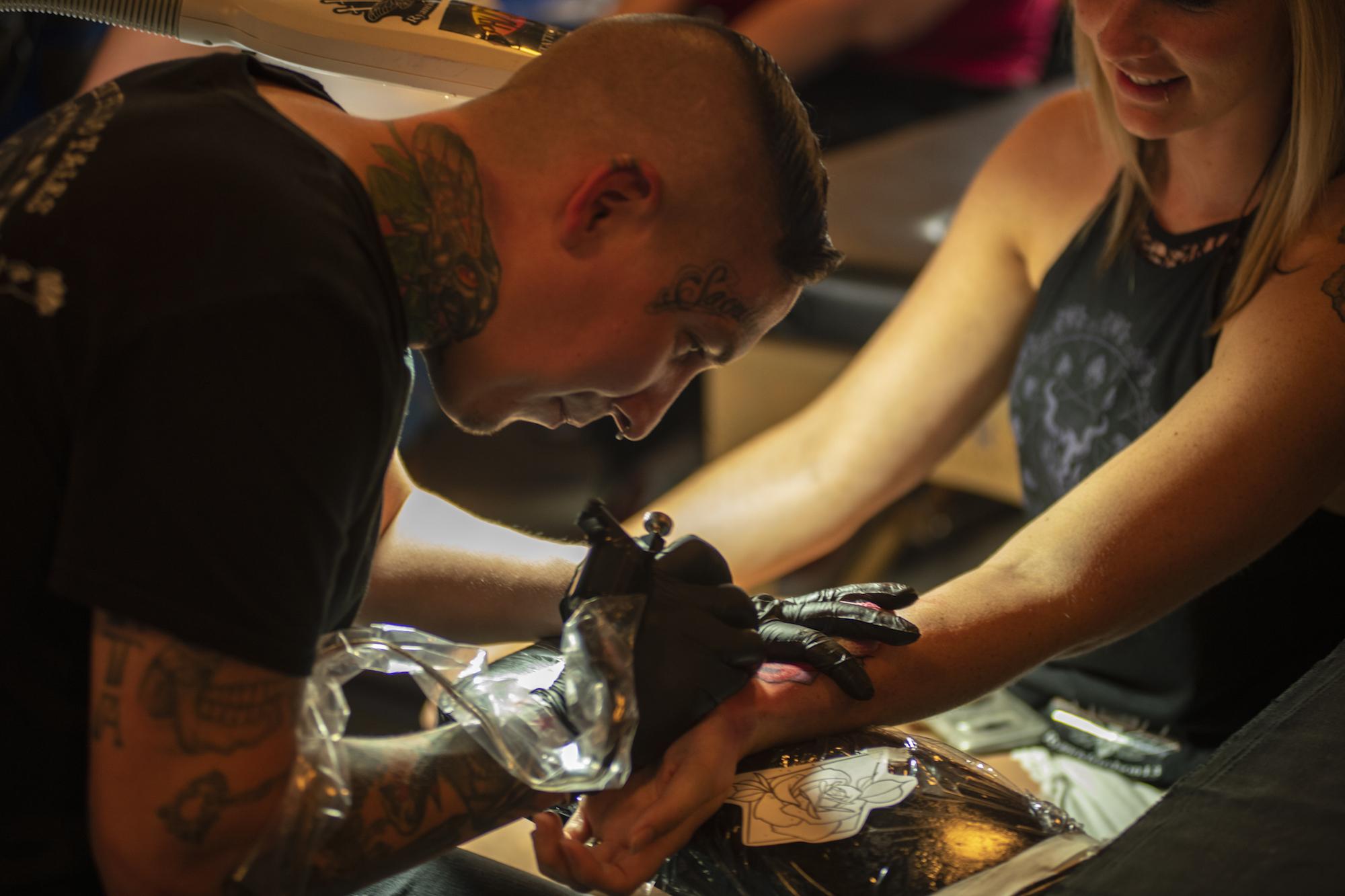 Tattoos-5873.jpg