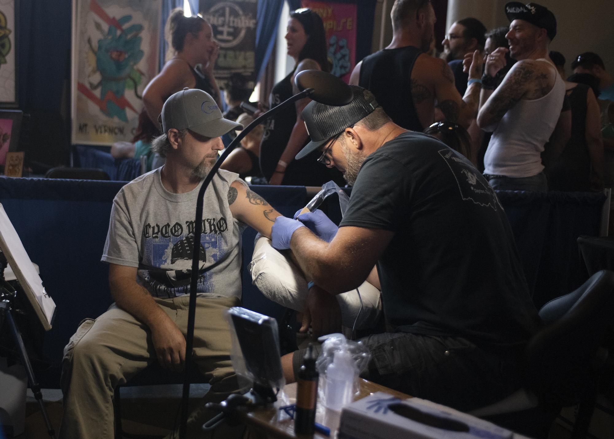 Tattoos-8187.jpg
