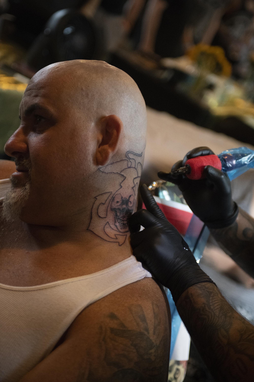 Tattoos-8192.jpg