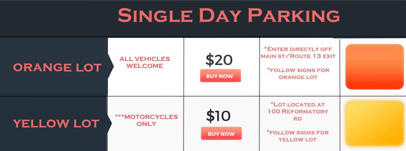 Singleday parking.jpg