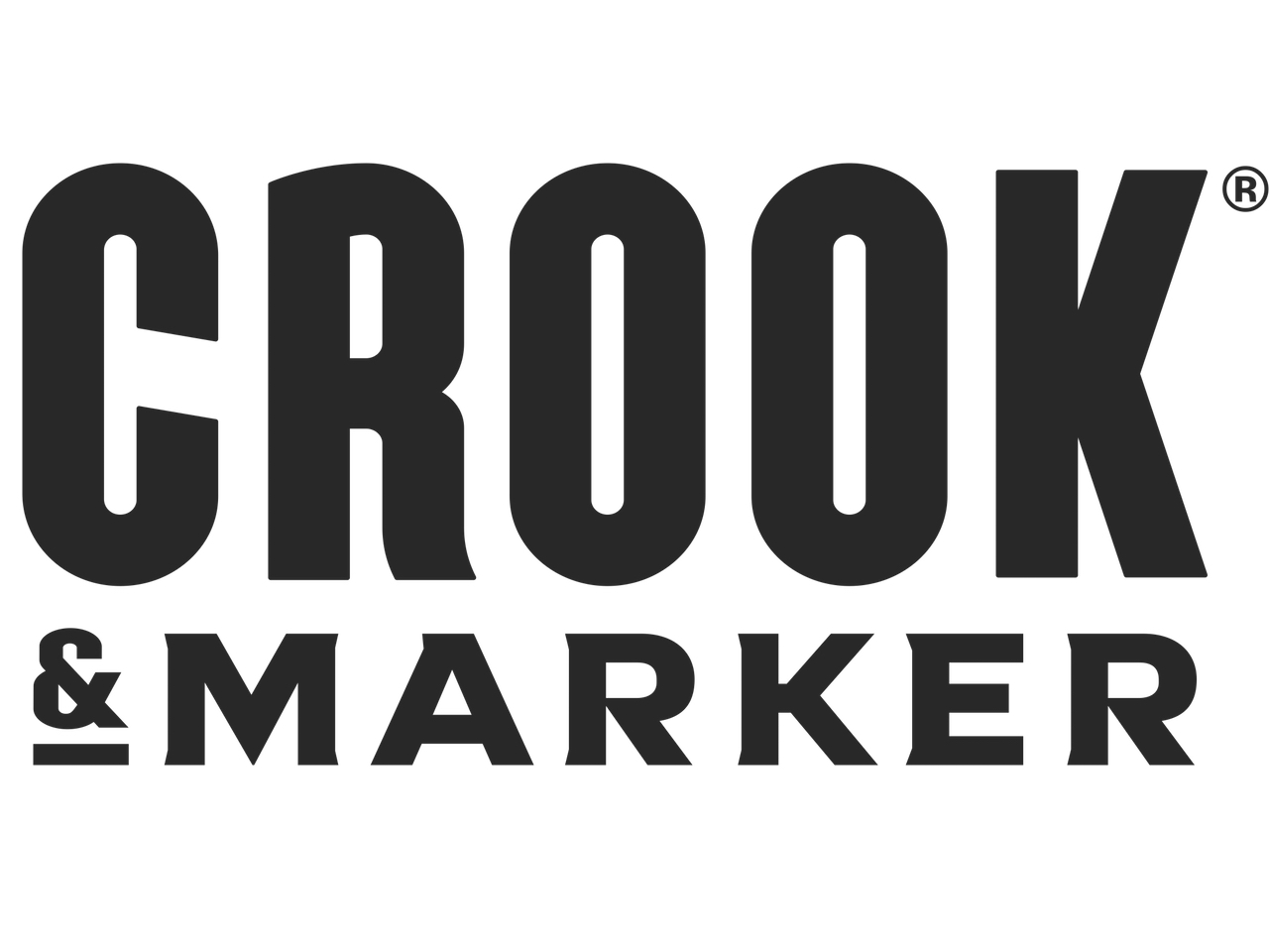 Crook.jpg