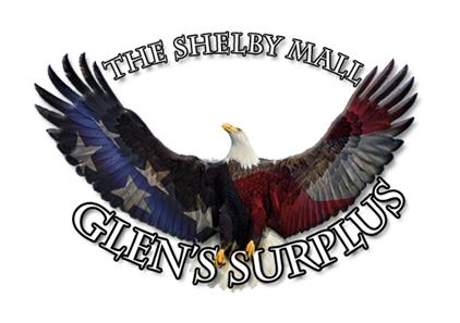 Glens.jpg