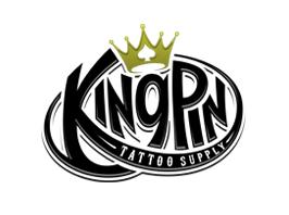 Kingpin.jpg