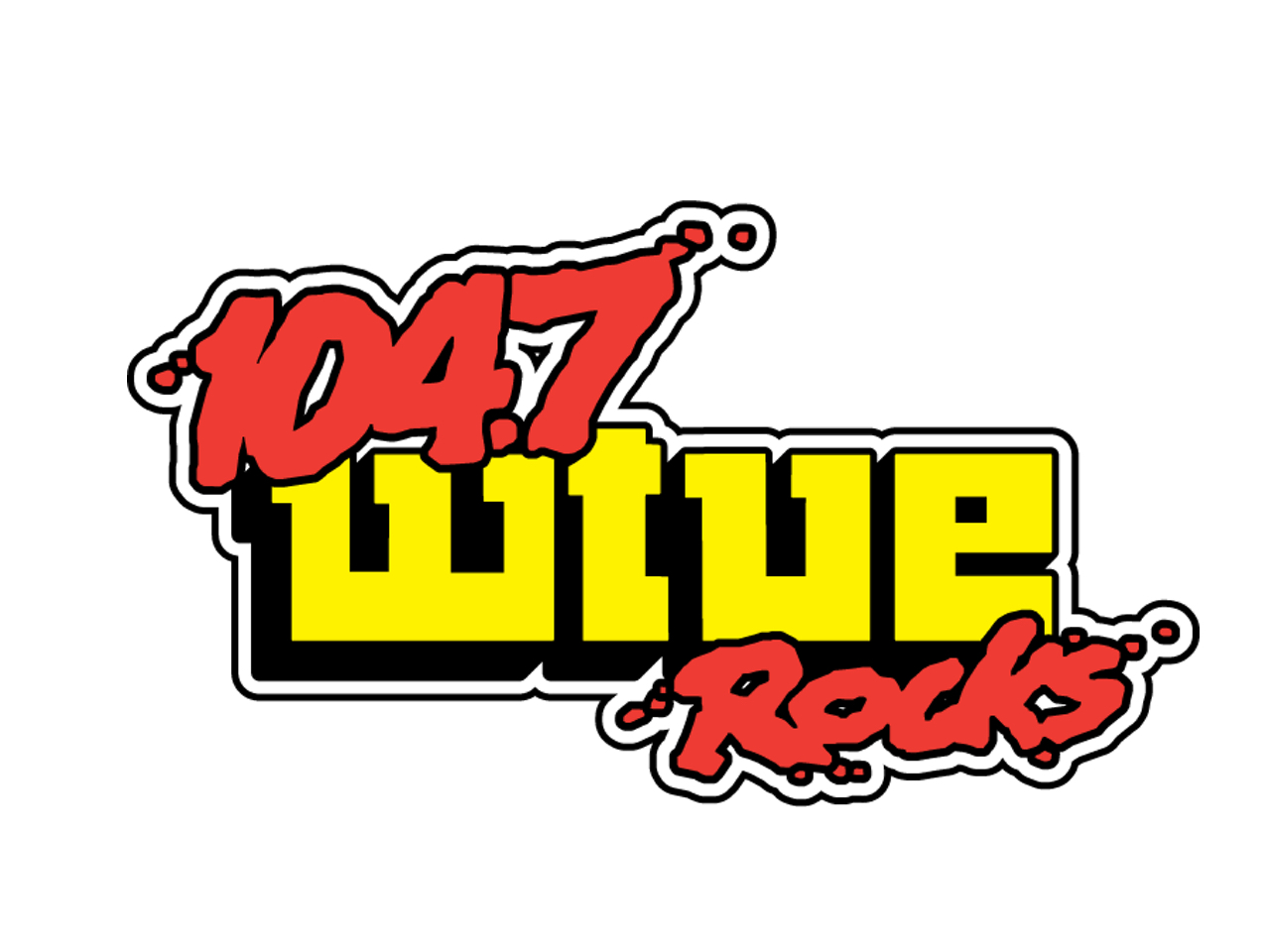 Dayton - WTUE-vectorTransparent.jpg
