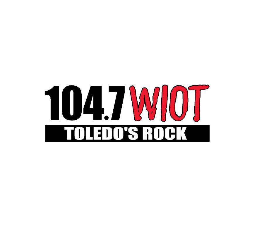Toledo - WIOT HORIZ NO BKG.jpg